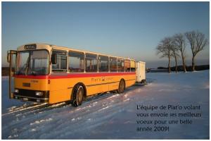 bus_carte_de_voeux